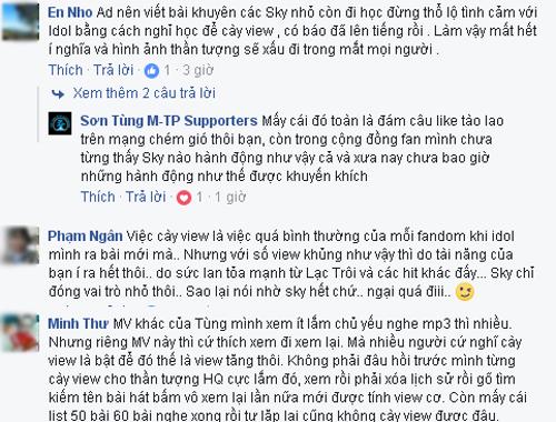 fan-son-tung-m-tp-thuc-ca-ngay-lan-dem-cay-view-cho-than-tuong-2