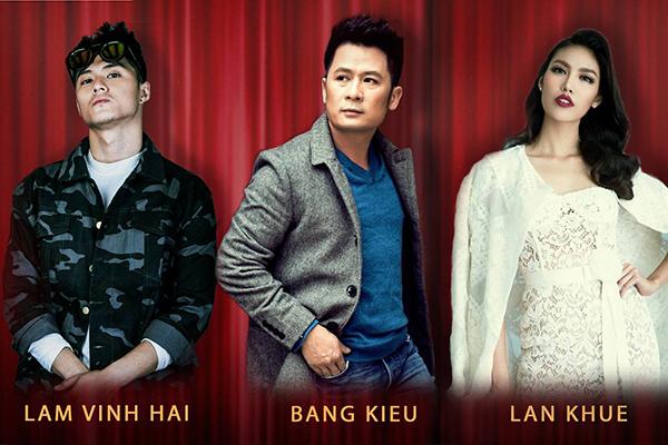 lam-vinh-hai-sang-singapore-lam-giam-khao-cung-bang-kieu