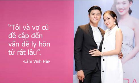 Phát ngôn không thể bỏ qua của sao Việt trong tuần (31)