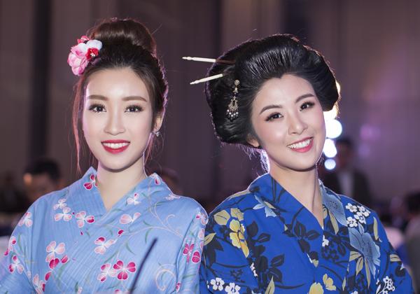 do-my-linh-ngoc-han-dien-kimono-du-su-kien-3