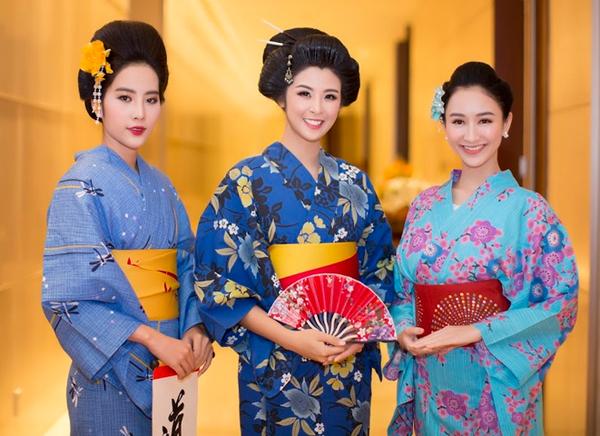 do-my-linh-ngoc-han-dien-kimono-du-su-kien-4