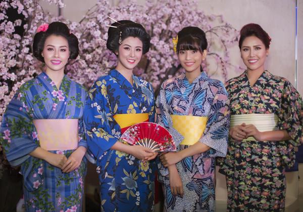 do-my-linh-ngoc-han-dien-kimono-du-su-kien-7