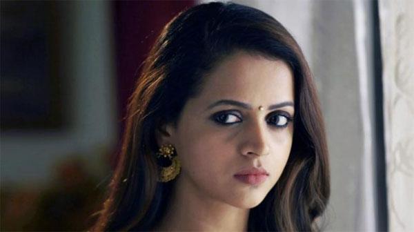 Bhavana sinh năm 1986 và là gương mặt quen thuộc của màn ảnh Ấn Độ. Trong sự nghiệp của mình, cô đóng khoảng 75 bộ phim với nhiều thứ tiếng như Malayalam, Tamil và Hindi.Ảnh: India