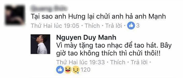 nghi-van-tuan-hung-da-xeo-duy-manh-tren-mang-xa-hoi-1