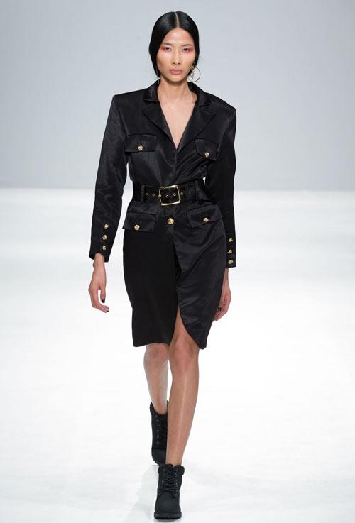 hoang-thuy-tiep-tuc-trung-4-show-tai-london-fashion-week-4