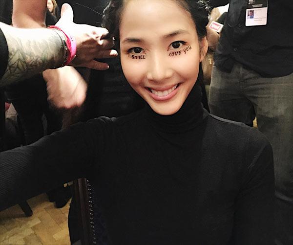 hoang-thuy-tiep-tuc-trung-4-show-tai-london-fashion-week-1