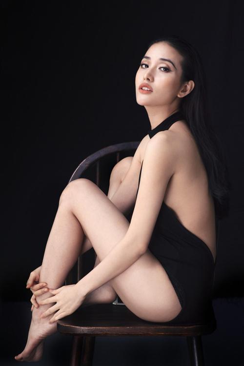 mai-ho-mac-mat-me-khoe-duong-cong-sexy-1