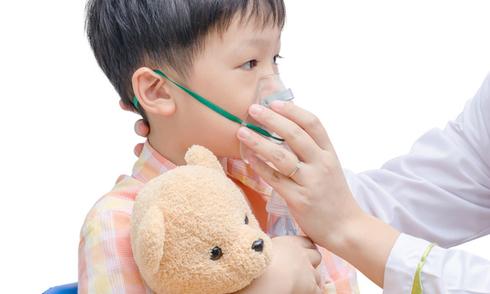15 dấu hiệu cảnh báo ung thư sớm ở trẻ em