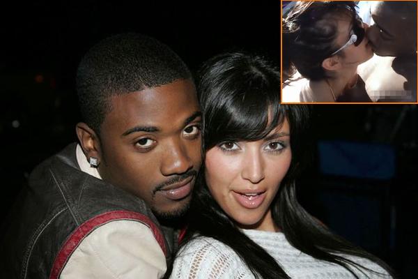 kim-kardashian-bi-lo-them-phim-nong-1