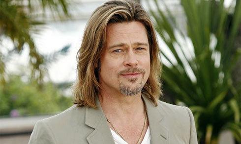 Bỏ biệt thự, Brad Pitt thuê nhà sống 'ẩn dật' bên bãi biển