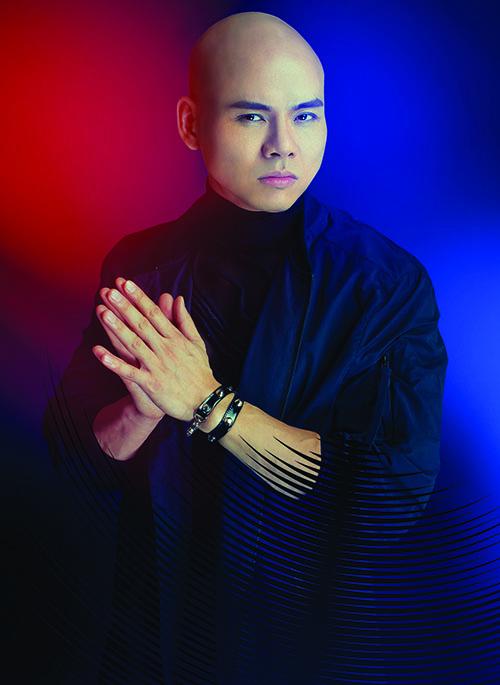 phan-dinh-tung-lam-album-tang-vo-ky-niem-5-nam-ngay-cuoi