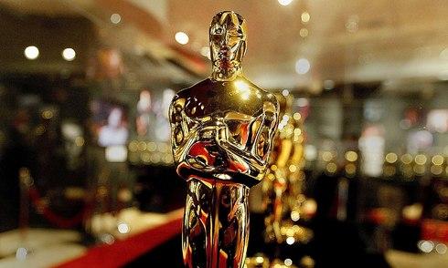 Trực tiếp lễ trao giải Oscars 2017