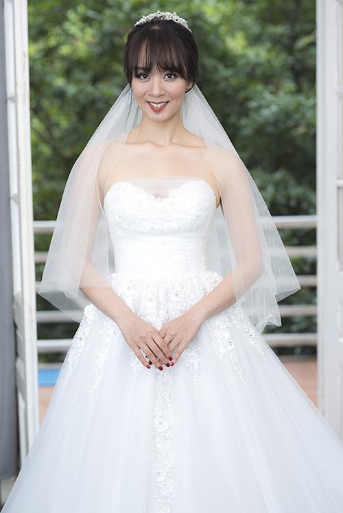 4-mau-vay-cuoi-trang-khong-nham-chan-cho-tan-nuong-6