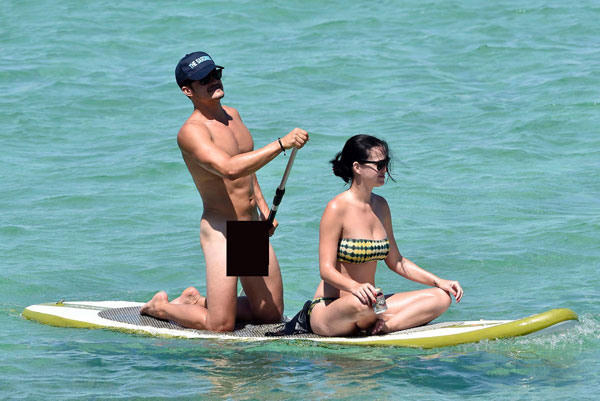 chuyen-tinh-on-ao-cua-orlando-bloom-va-katy-perry-9