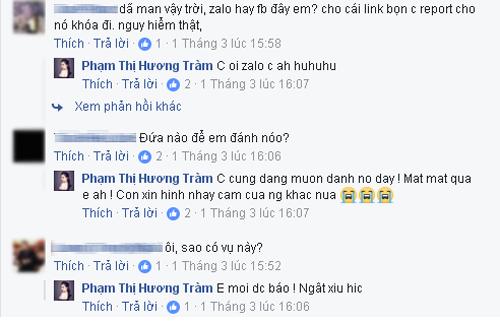 huong-tram-bi-ke-xau-gia-mao-nhan-tin-nhay-cam-1