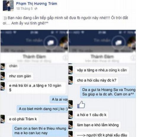 huong-tram-bi-ke-xau-gia-mao-nhan-tin-nhay-cam-2