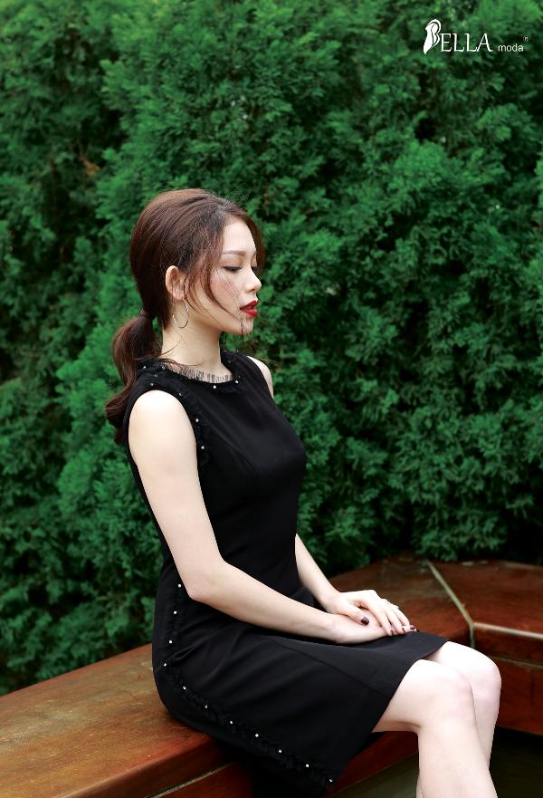 bella-moda-dong-loat-khai-truong-chao-ngay-8-3-2