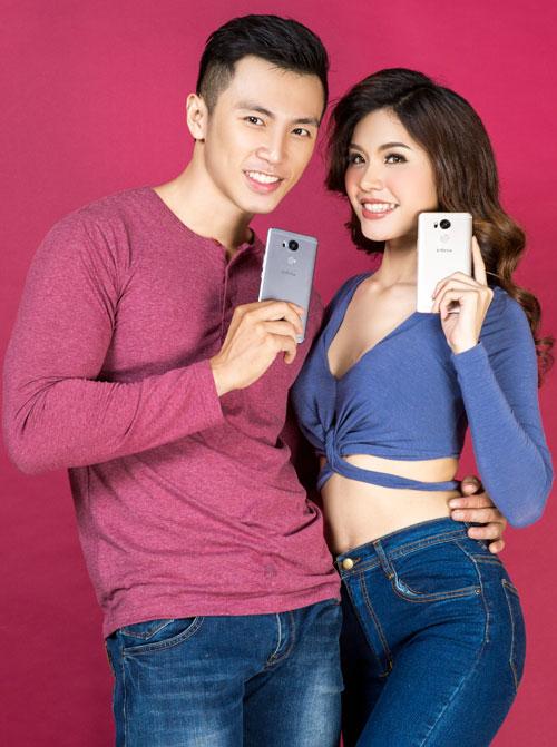 bong-hong-khoe-smartphone-zero-4-co-phu-kien-doc-dao