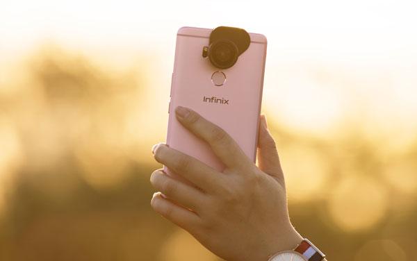 bong-hong-khoe-smartphone-zero-4-co-phu-kien-doc-dao-4