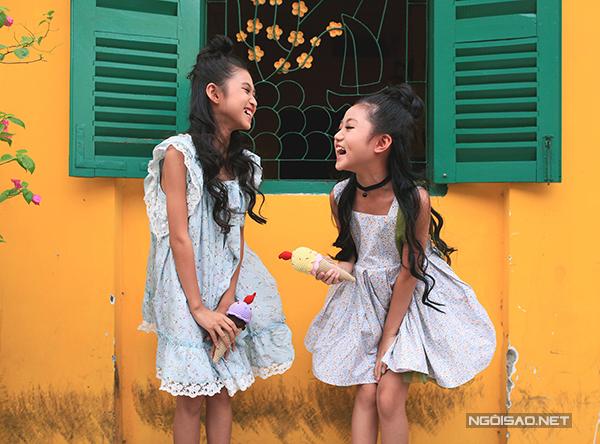 do-doi-de-thuong-cho-be-gai-6