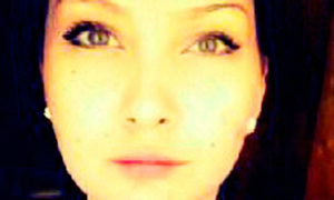 'Ác nữ' Siberia giết chết 4 người trong nhà nhân tình