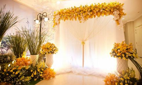 Metropole tặng chuyến du lịch Thái Lan cho cặp đôi sắp cưới