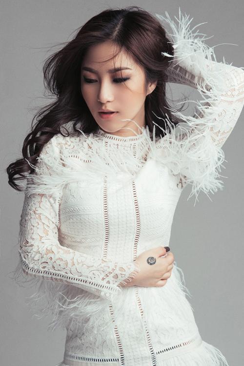 huong-tram-sanh-dieu-voi-mot-beo-nhun-8
