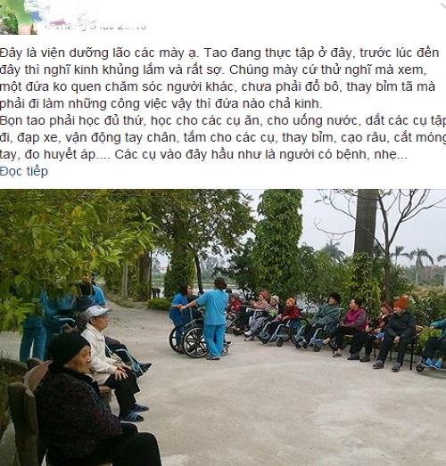 sinh-vien-thuc-tap-ke-ve-cuoc-song-trong-vien-duong-lao