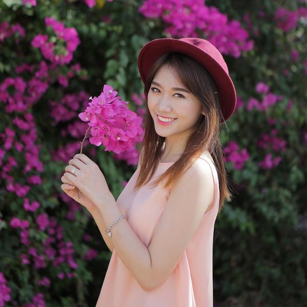 hari-won-dep-mong-manh-sau-khi-giam-6-kg-1