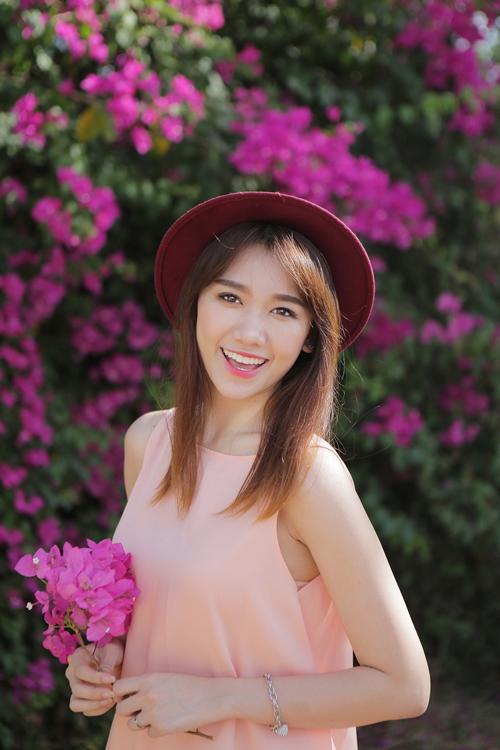 hari-won-dep-mong-manh-sau-khi-giam-6-kg-2