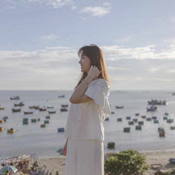 hari-won-dep-mong-manh-sau-khi-giam-6-kg-5