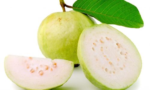 top-10-loai-qua-giau-vitamin-c-nhat-giup-da-trang-hong-tu-ben-trong-1