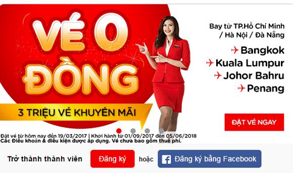vietnam-airlines-va-air-asia-cung-khuyen-mai-khung
