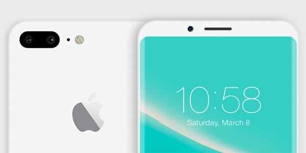 iphone-8-ban-jet-white-dep-lung-linh-1