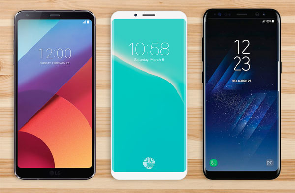 iphone-8-ban-jet-white-dep-lung-linh-5