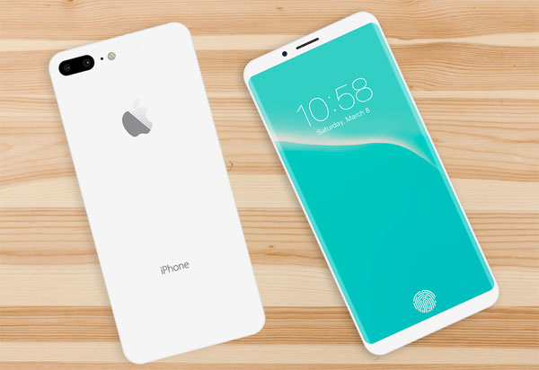 iphone-8-ban-jet-white-dep-lung-linh-4