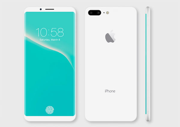 iphone-8-ban-jet-white-dep-lung-linh