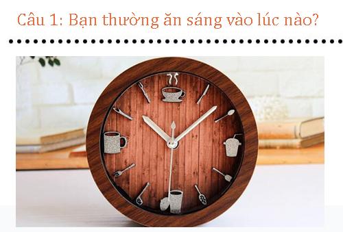 ban-co-mac-phai-5-sai-lam-thuong-gap-khi-an-sang