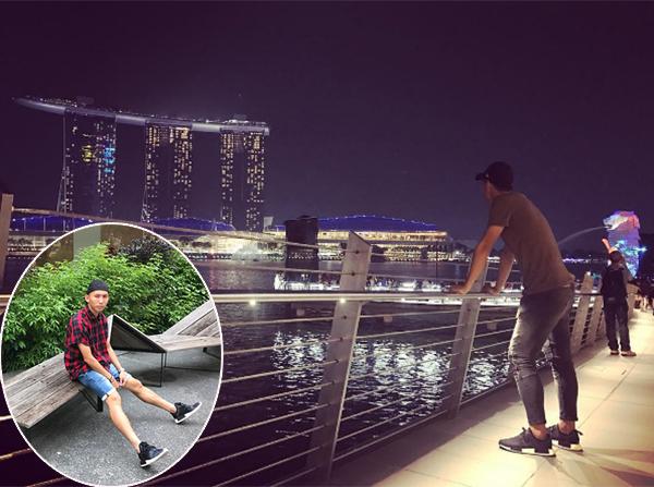 mac-hong-quan-xuan-tu-khoe-anh-check-in-o-singapore