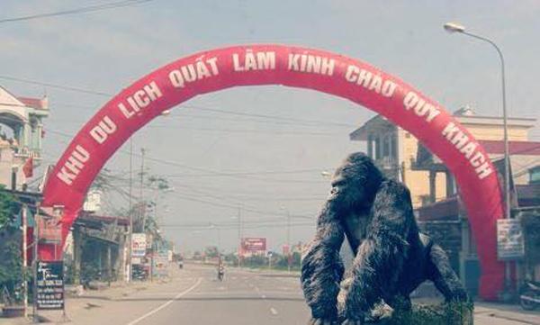 facebooker-che-anh-kong-o-khap-moi-mien-viet-nam-7