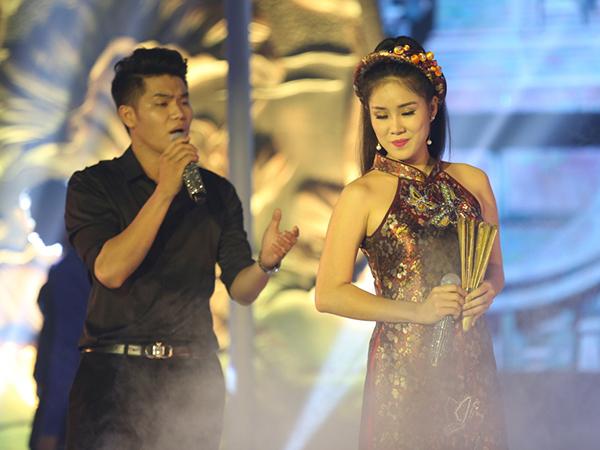 le-phuong-trung-kien-tai-hien-lan-dau-gap-nhau