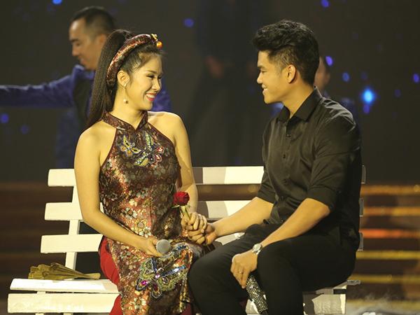 le-phuong-trung-kien-tai-hien-lan-dau-gap-nhau-1