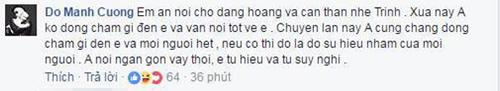 do-manh-cuong-hanh-dien-voi-chiec-tui-re-mat-bi-ngoc-trinh-xia-xoi-2