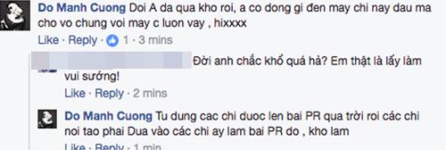 do-manh-cuong-hanh-dien-voi-chiec-tui-re-mat-bi-ngoc-trinh-xia-xoi-3