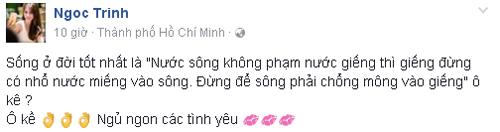 do-manh-cuong-hanh-dien-voi-chiec-tui-re-mat-bi-ngoc-trinh-xia-xoi-1