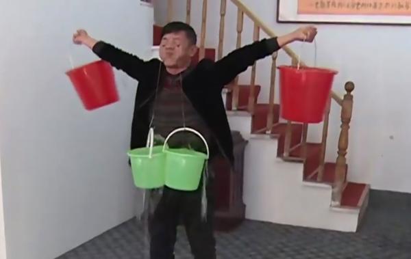dung-mi-mat-nang-hai-xo-nuoc-nang-10-kg