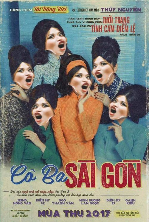 loat-anh-che-hai-huoc-poster-phim-co-ba-sai-gon-gay-sot-4