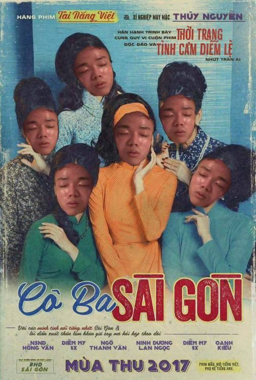 loat-anh-che-hai-huoc-poster-phim-co-ba-sai-gon-gay-sot-6