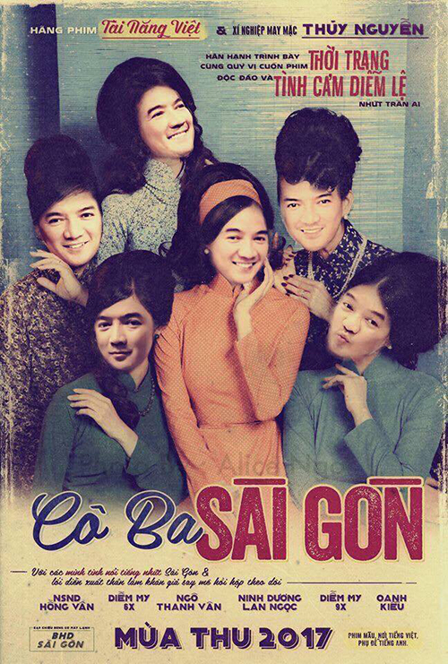 loat-anh-che-hai-huoc-poster-phim-co-ba-sai-gon-gay-sot-2
