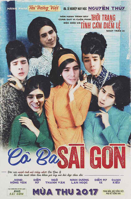 loat-anh-che-hai-huoc-poster-phim-co-ba-sai-gon-gay-sot-7
